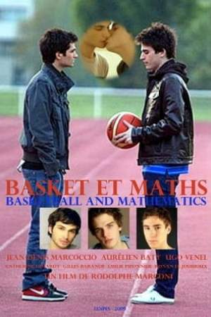 Image Basket et Maths