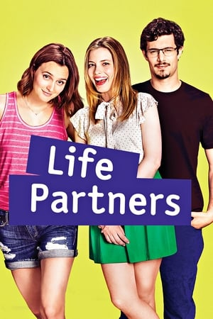 Image Life Partners