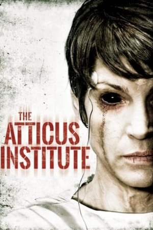 Image The Atticus Institute