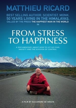 Ver Online From Stress To Happiness