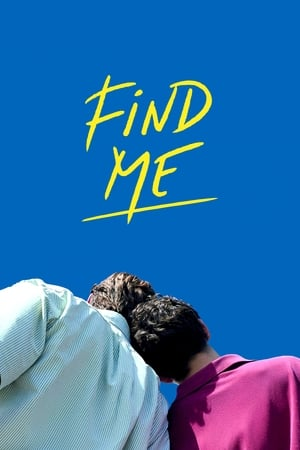 Image Call Me by Your Name Sequel