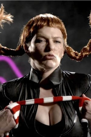Image Clint Howard Reboots Pippi Longstocking with Milla Jovovich and Fred Willard