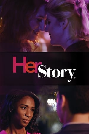 Image Her Story