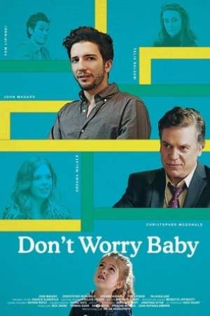 Image Don't Worry Baby