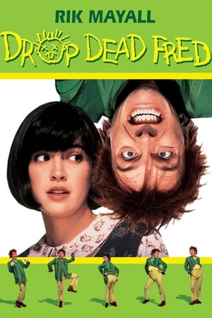Image Drop Dead Fred