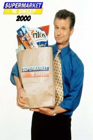 Image Supermarket Sweep