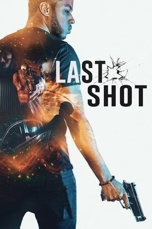 Ver Online Last Shot