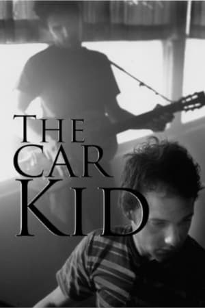 Image The Car Kid