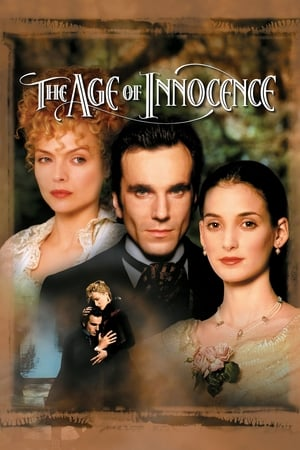 Image The Age of Innocence
