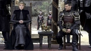 Watch Game of Thrones 7x7 Online