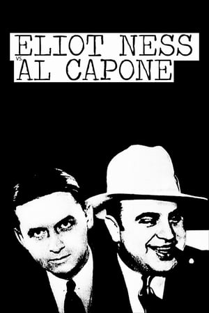 Eliot Ness vs. Al Capone
