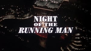 images Night of the Running Man