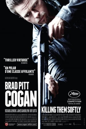 Image Cogan : Killing Them Softly