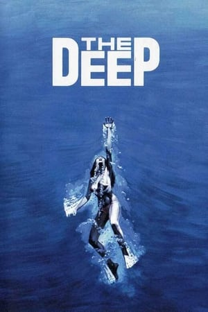 Image The Deep