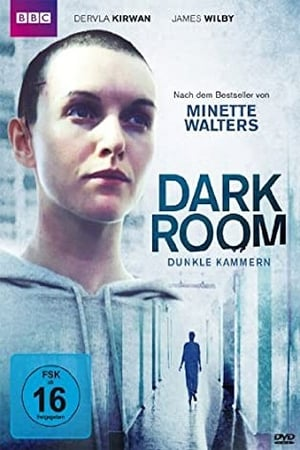 Image The Dark Room