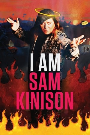 Image I Am Sam Kinison