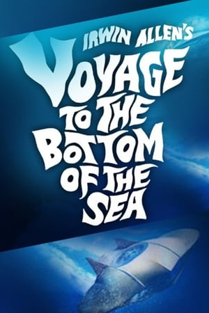 Image Voyage to the Bottom of the Sea