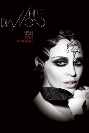 Image Kylie Minogue: White Diamond