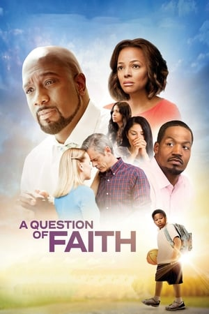 Image A Question of Faith