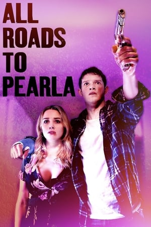 Image All Roads to Pearla