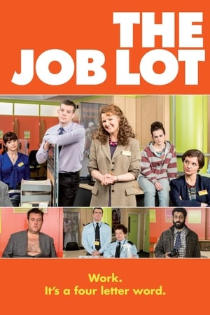 Image The Job Lot