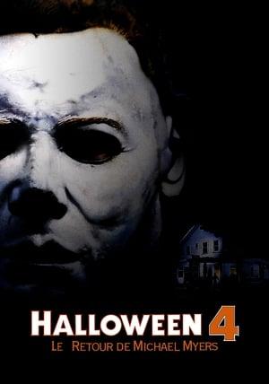 Halloween 4 : Le Retour de Michael Myers