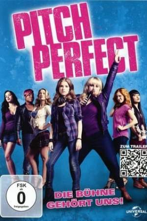 Image Pitch Perfect
