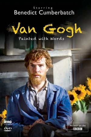 Image Van Gogh: Painted with Words