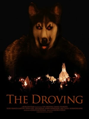 Ver Online The Droving