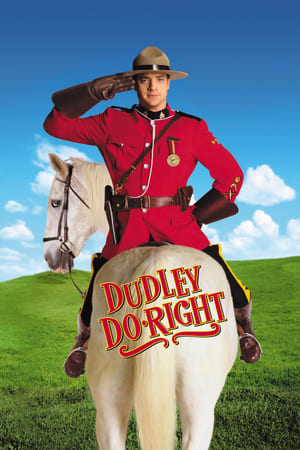 Image Dudley Do-Right