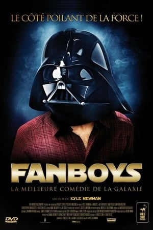 Image Fanboys