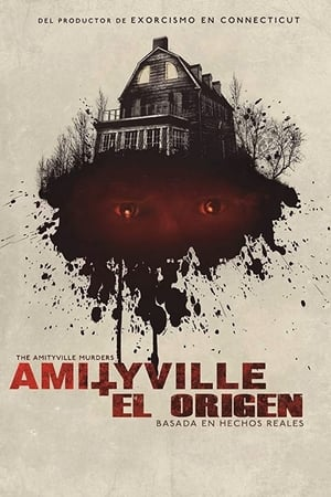 Ver Online The Amityville Murders