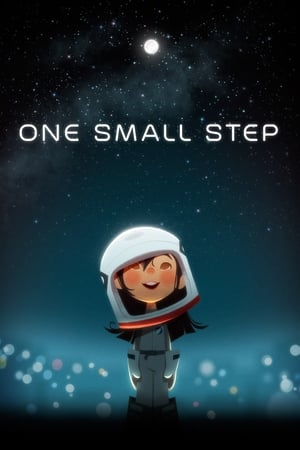 Image One Small Step