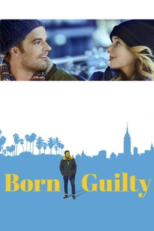 Image Born Guilty