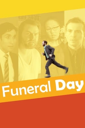 Image Funeral Day
