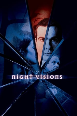 Image Night Visions