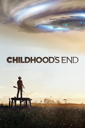 Image Childhood's End