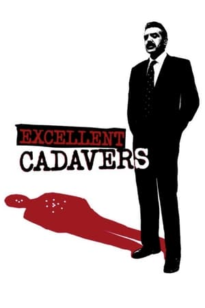 Image Excellent Cadavers