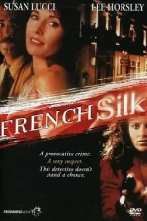 Image French Silk