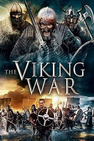 Ver Online The Viking War