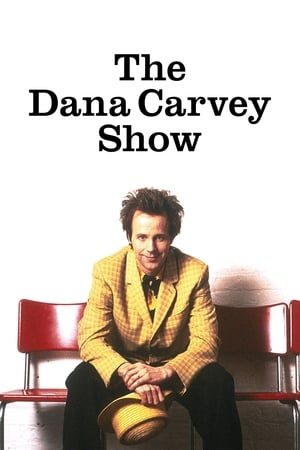 Image The Dana Carvey Show
