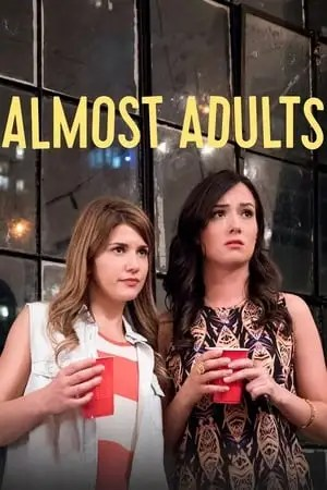 Image Almost Adults