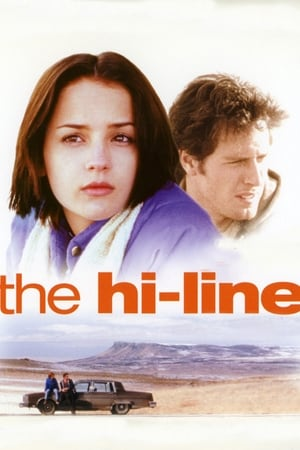Image The Hi-Line