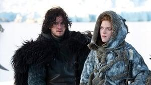 Watch Game of Thrones 2x8 Online