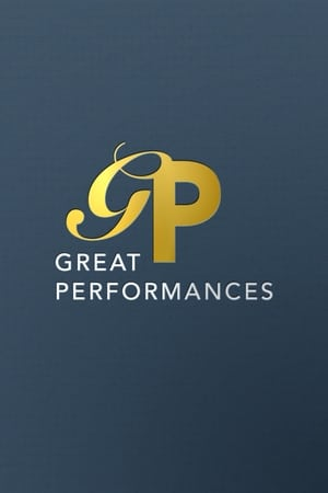 Image Great Performances