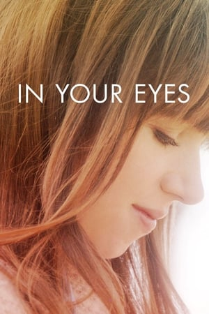 Poster In Your Eyes 2014