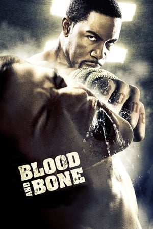 Image Blood and Bone