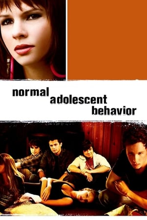 Image Normal Adolescent Behavior
