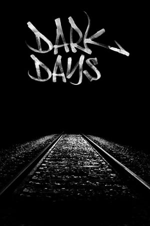 Image Dark Days