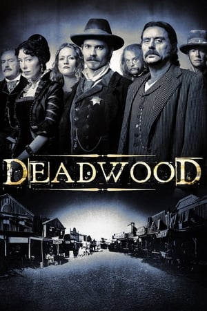 Image Deadwood